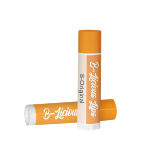 B-Original Lip Balm Tube