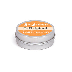 B-Original Lip Balm Tin
