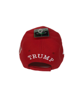 Load image into Gallery viewer, 45 Hat