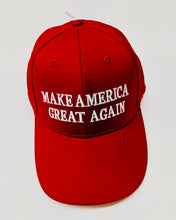 Load image into Gallery viewer, MAGA hat