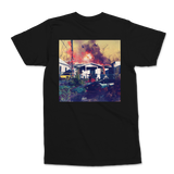 Untrapped Brick T-Shirt + UNTRAPPED Download