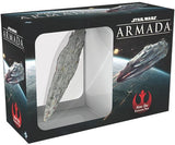 Star Wars Armada Home One Expansion