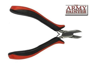 The Army Painter Metal Precision Side Cutters
