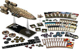 Star Wars X-Wing C-ROC Cruiser Expansion Set