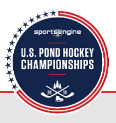 U.S. Pond Hockey Championship