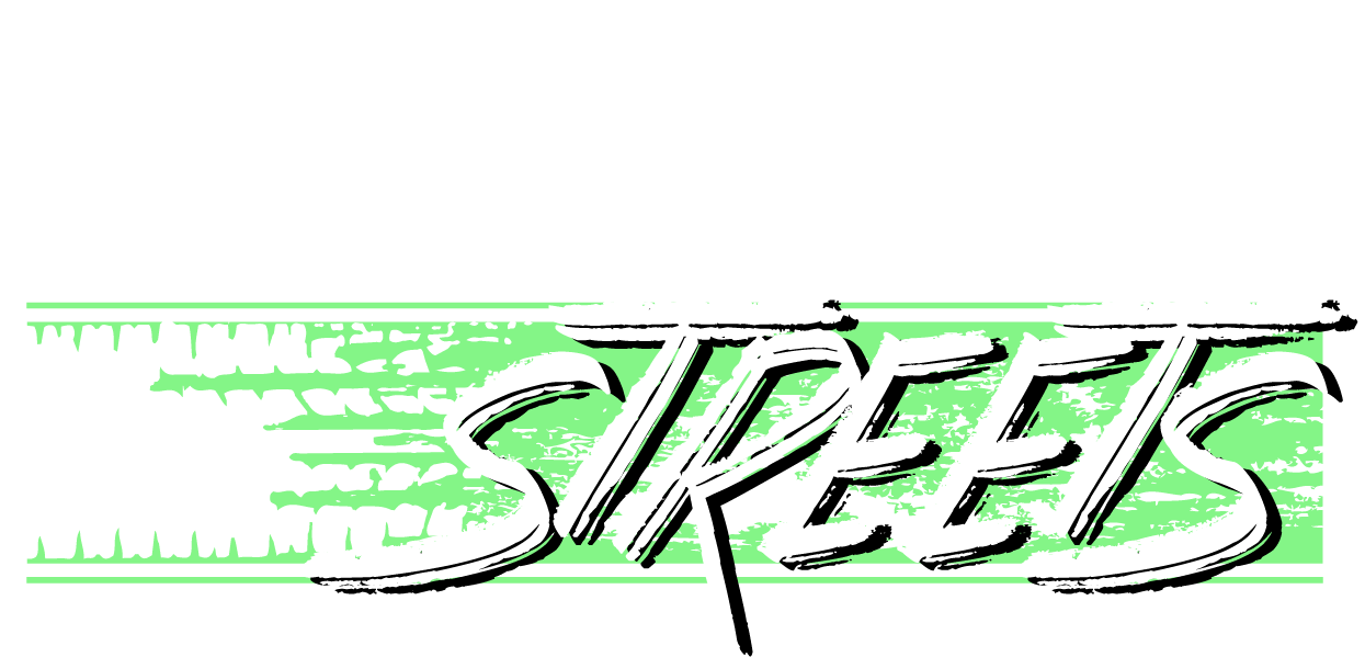 Tire Streets UK