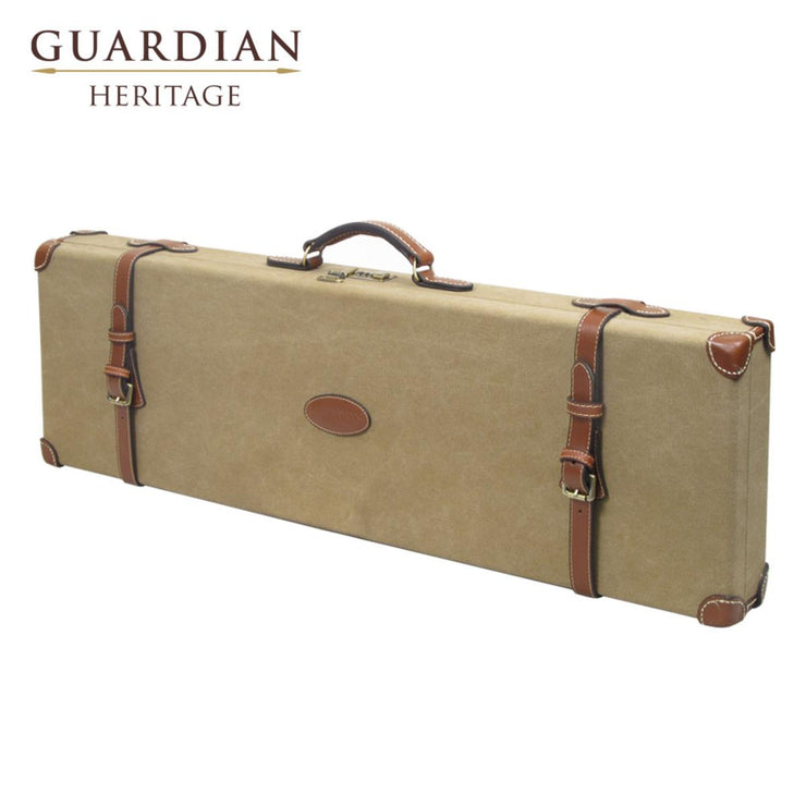 Guardian Kensington Shotgun Case
