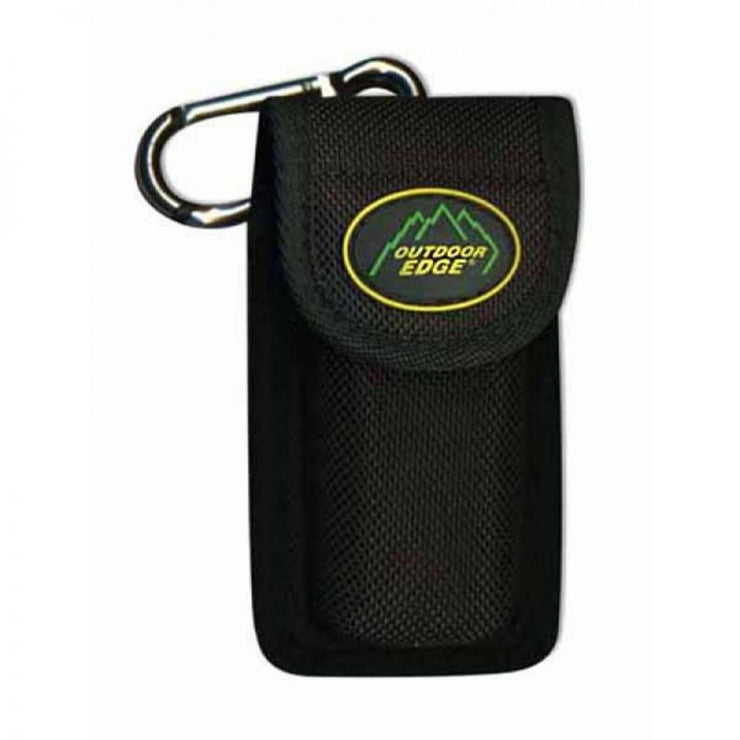 Outdoor Edge Multi Use holster 4.5 inch