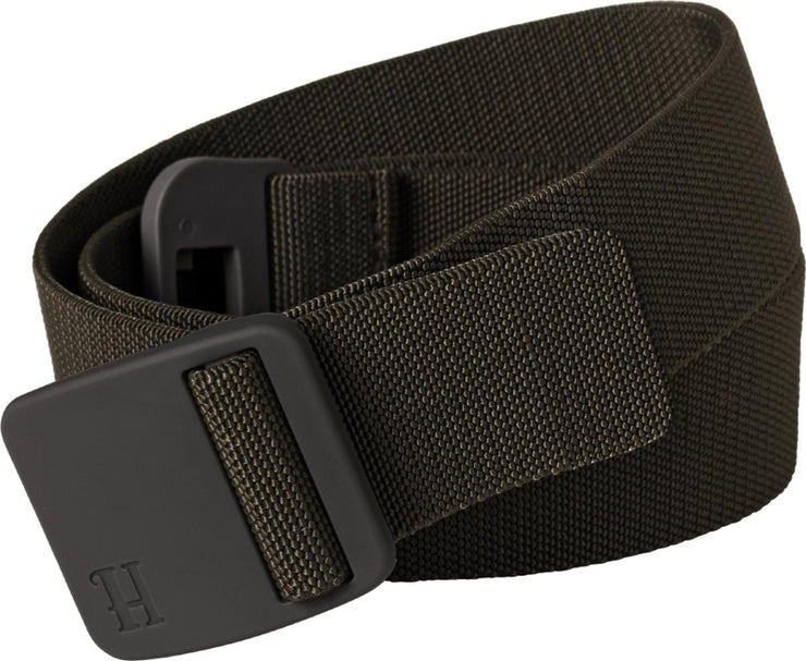 Harkila Tech belt