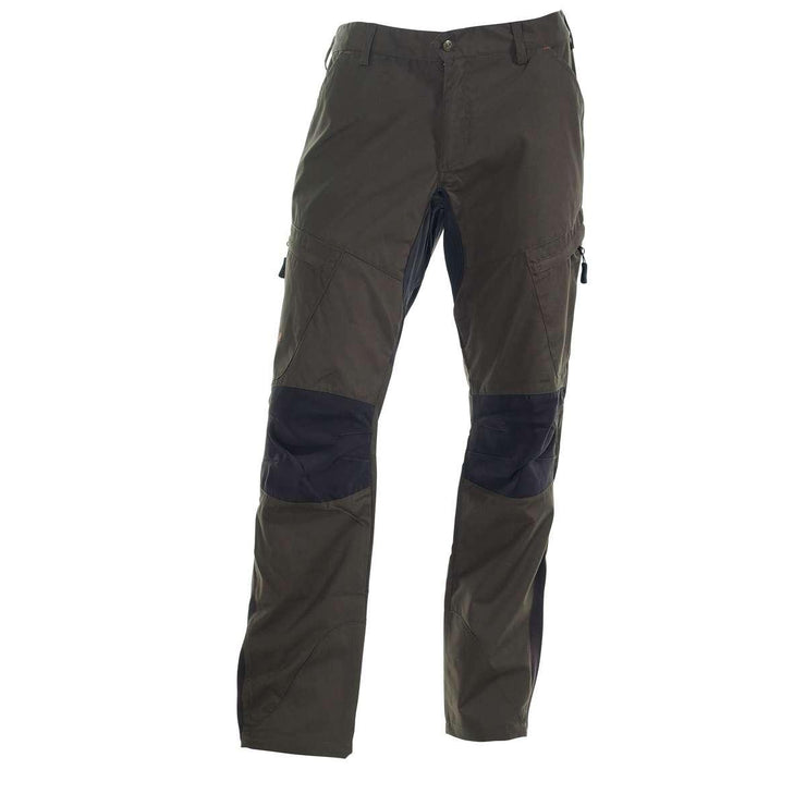 SwedTeam Lynx M Trouser Brown