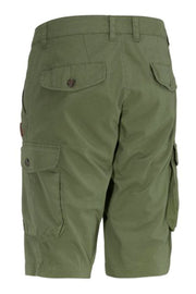 SwedTeam Maruf M Shorts