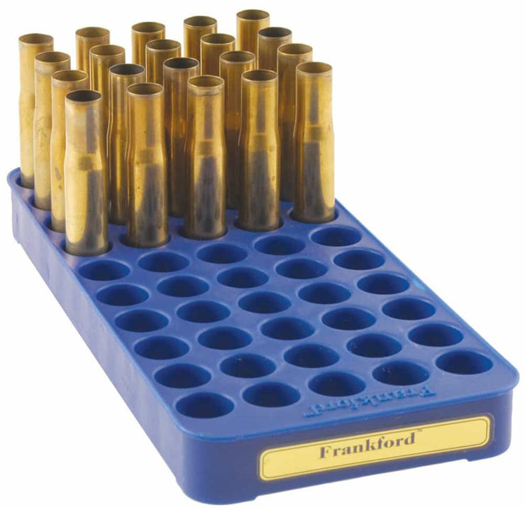 Frankford Frankford Arsenal Perfect Fit Reloading Tray  No 9