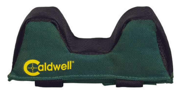 Caldwell Caldwell Universal Front Rest Bag Medium Varmint Filled