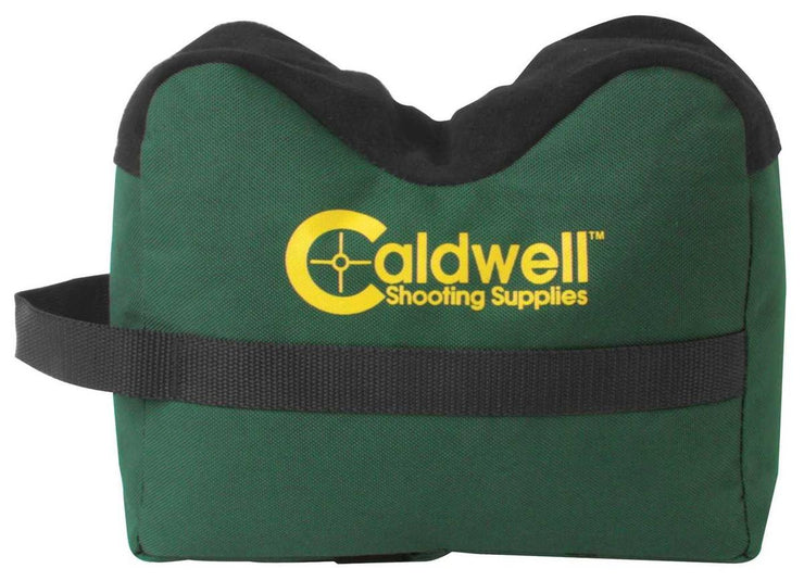 Caldwell Caldwell Deadshot Front Bag Filled