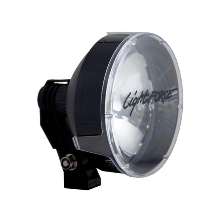 Lightforce 170mm Striker 12V 100W 170mm Driving Lights High 2pk