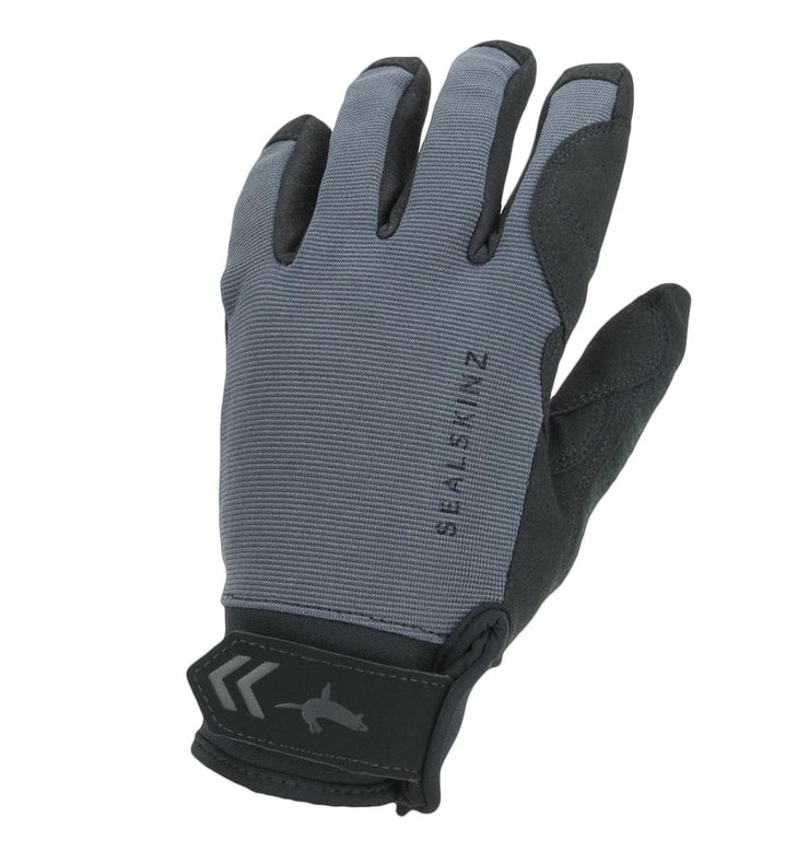 Seal Skinz Waterproof All Weather Glove