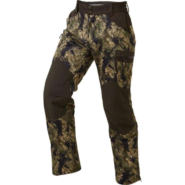 ShooterKing Huntflex Trousers   Forest Mist