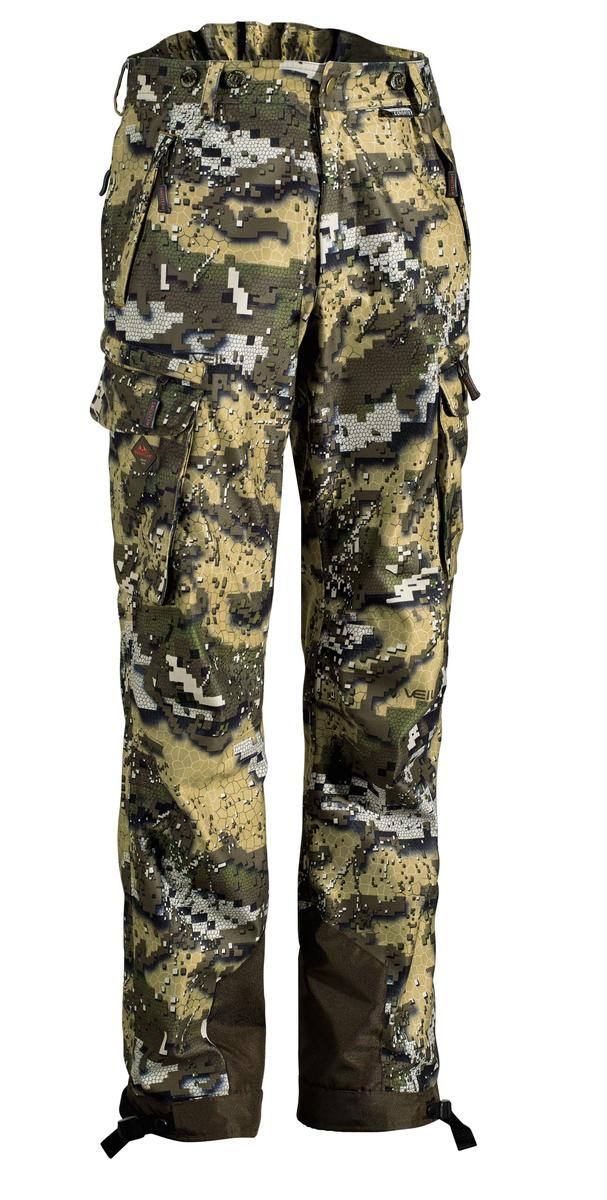 SwedTeam Ridge Classic M Trouser