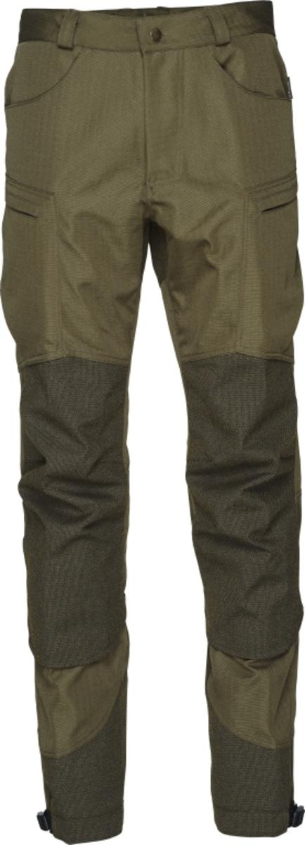 Seeland Kraft Force Trousers - Shaded Olive
