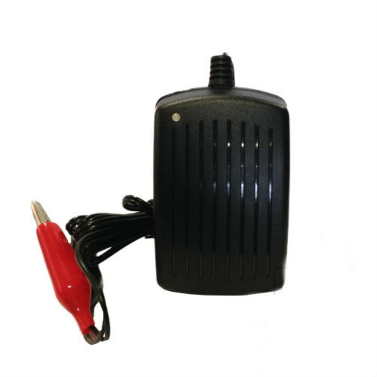 UK Shoot Warehouse 12v Trickle Battery Charger