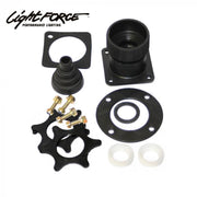 Lightforce Roof Mounting Spare Part Kit inc Rubber Boot