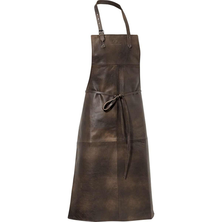 SwedTeam Bull Apron Accessories
