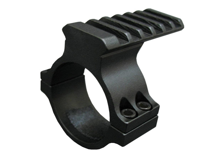 Lightforce Pred3X And 9X Scope Mounting Adaptor 1 Inch Or 30mm