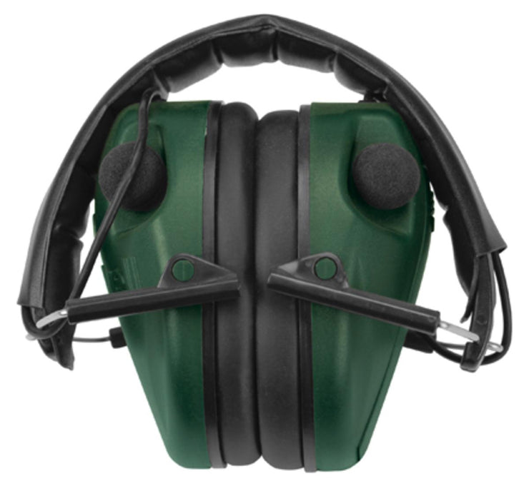 Caldwell Caldwell E-Max Low Profile Electronic Hearing Protection