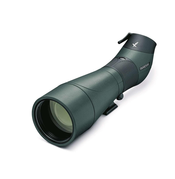 Swarovski ATS 80 HD Body Only Spotting scope