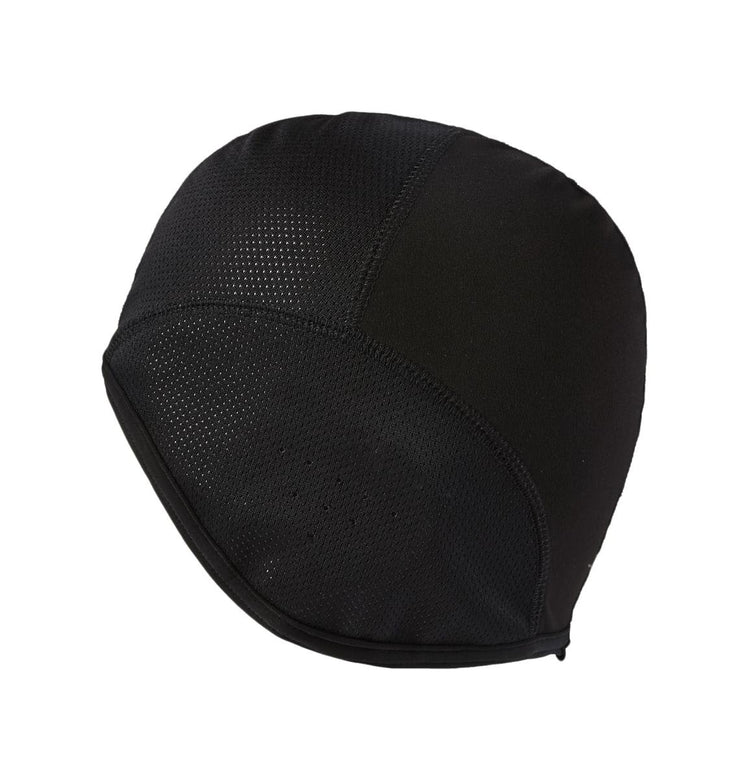 Seal Skinz Windproof All Weather Skull Cap