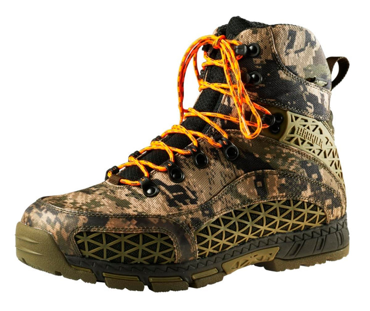 "Harkila Trapper Master GTX® 6"" OPTIFADE™"