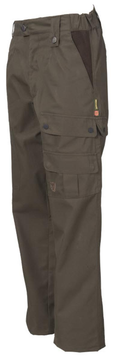 Rovince Womens Ergoline Trousers