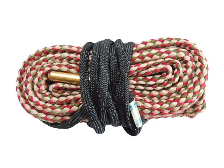 SSI Knockout Bore Snake Cleaner