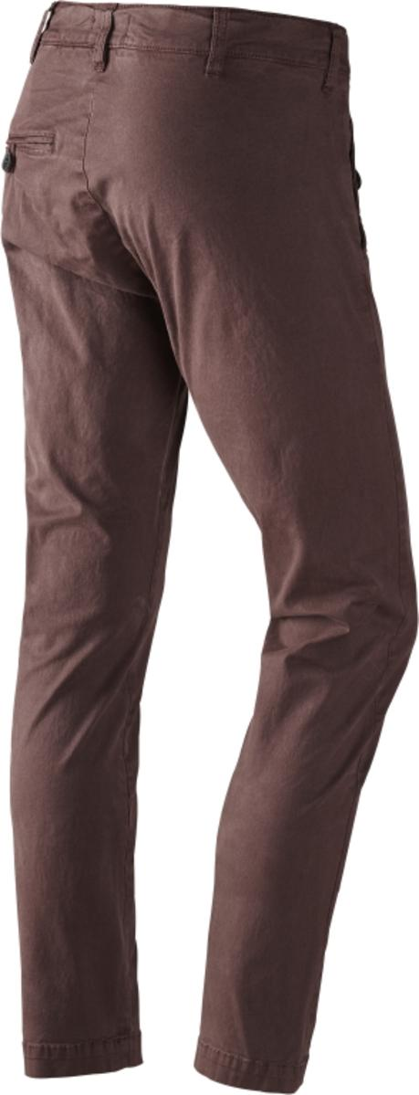 Seeland Constance Lady trousers Bitter chocolate