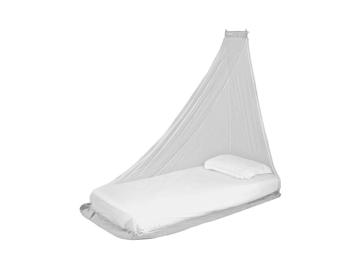 Lifesystem MicroNet Single Mosquito Net