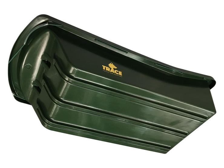 Trace Big Game Sled