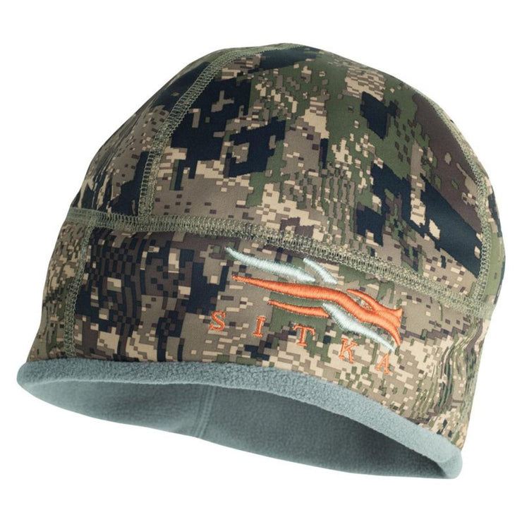 Sitka Jetstream Windstopper Beanie