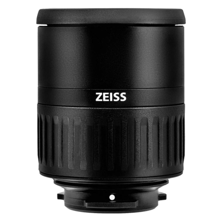 Zeiss Harpia Eyepiece to fit 22x65 or 23x70 (so fits 85 and 95 scope)