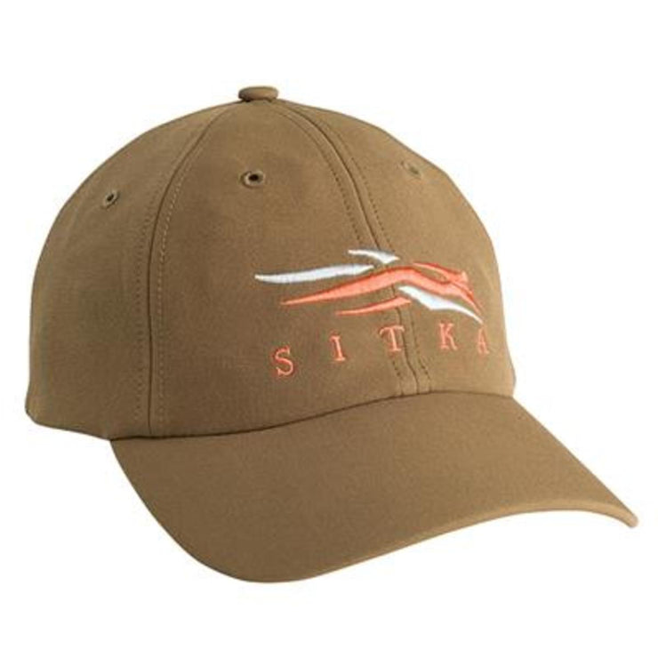 Sitka SITKA Cap Mud Brown