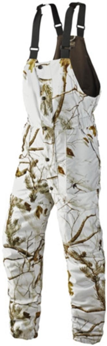 Seeland Polar overalls Realtree® APS