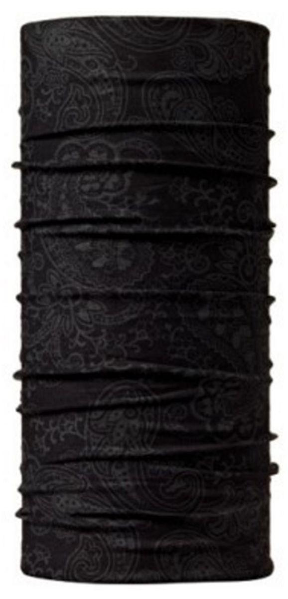 Buff Original Afgan Graphite Headwear