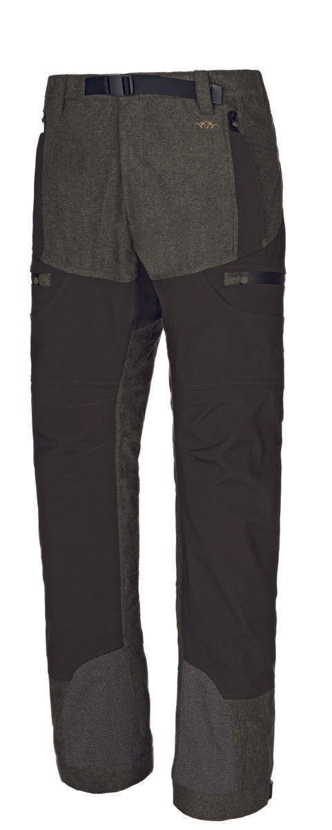 Blaser Mens Active Vintage WP Trousers - Winter