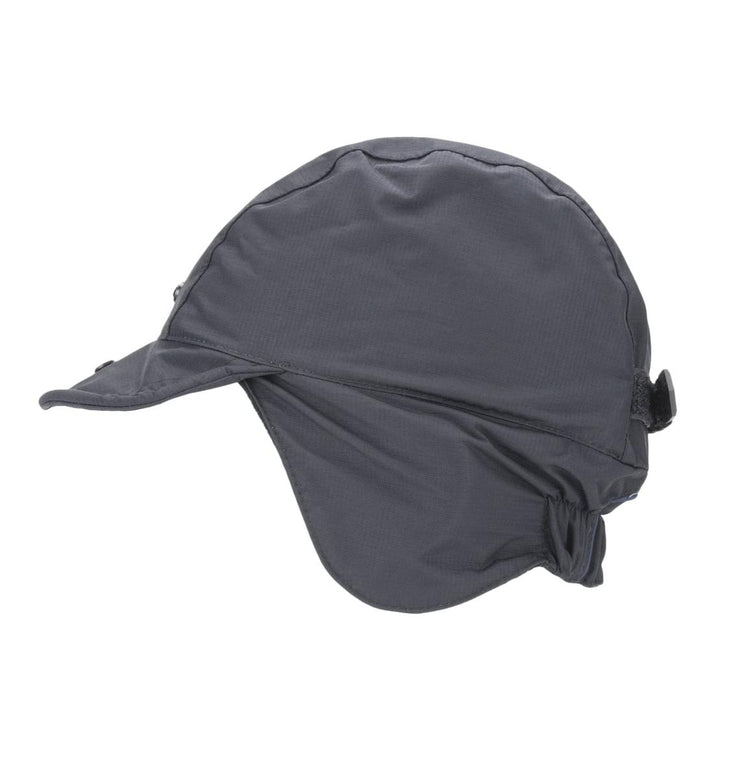 Seal Skinz Waterproof Extreme Cold Weather Hat