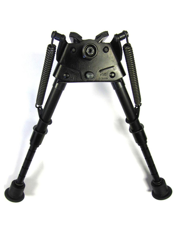 Harris BRM (6-9) Bipod (swivel)