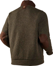 Harkila Rodmar pullover Willow green