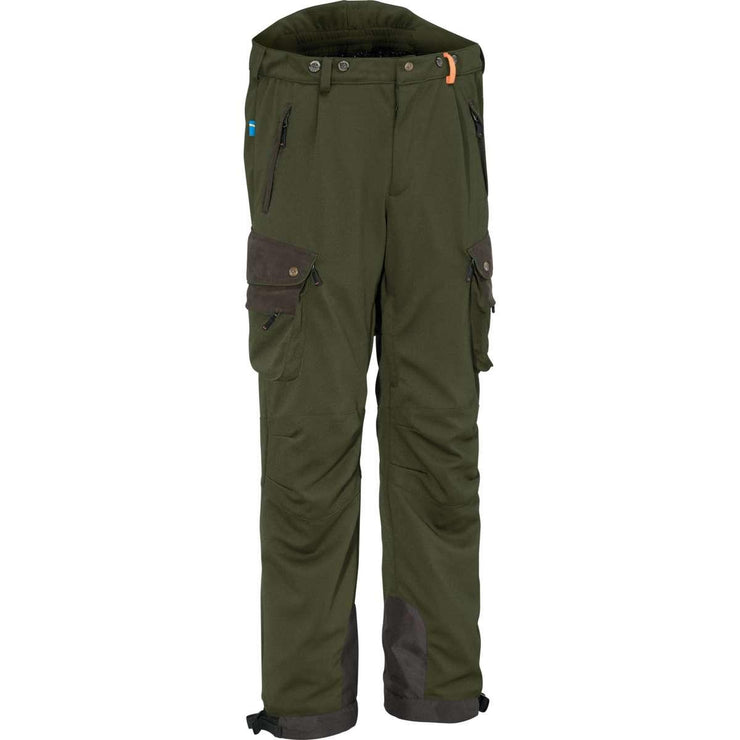 SwedTeam Crest Thermo Classic Trouser