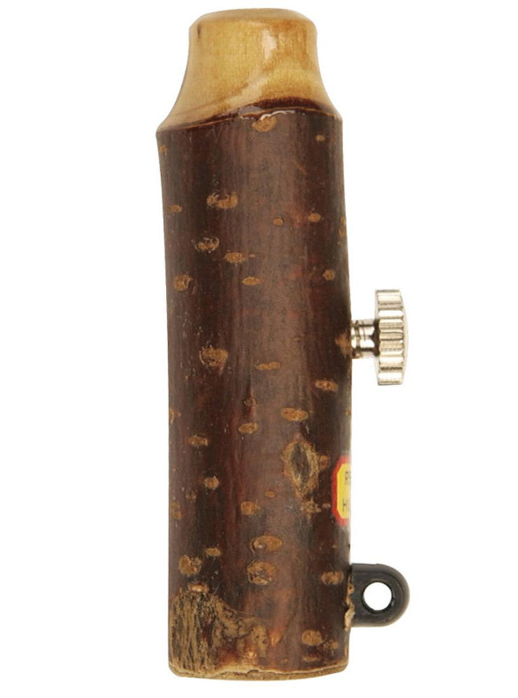 Hubertus Roe Call 3 Cherrywood Variable Pitch