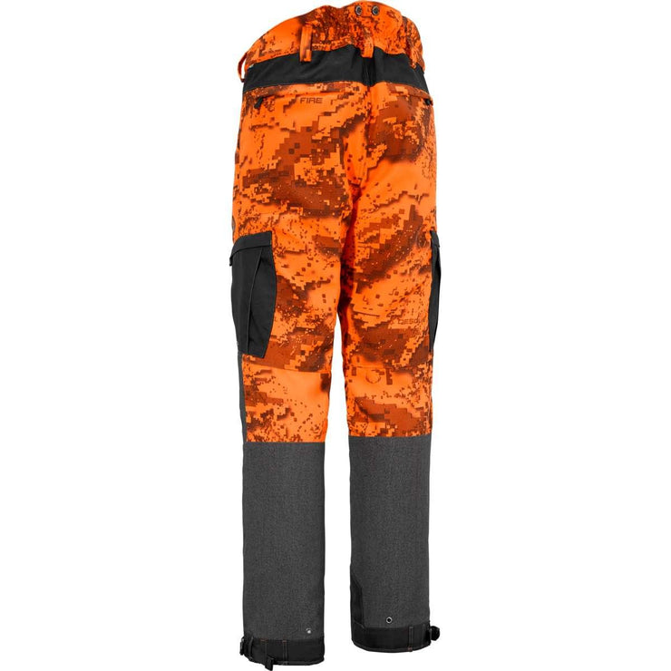 SwedTeam Protection W Trouser