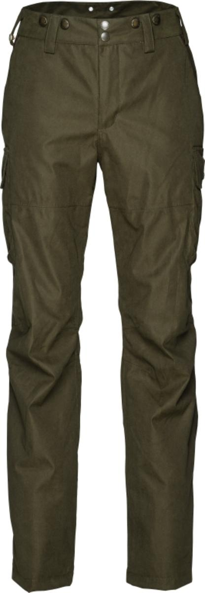 Seeland Woodcock II trousers Shaded olive