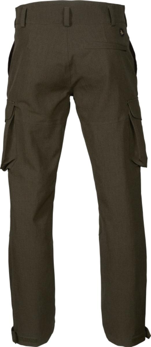 Seeland Woodcock Advanced trousers Shaded olive